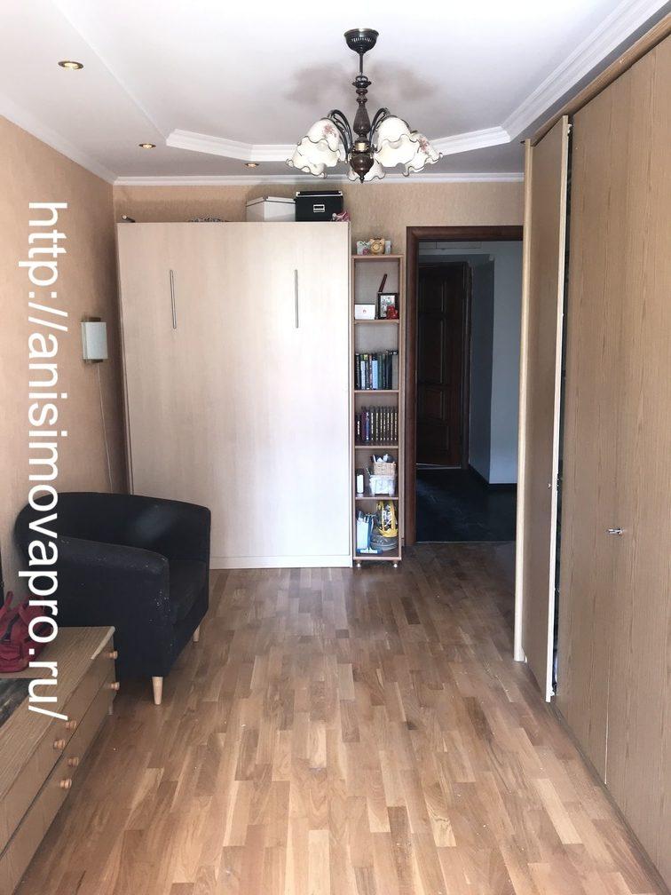 Купить недвижимость в ипотеку
