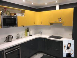 Купить квартиру ул. Лухмановская 22