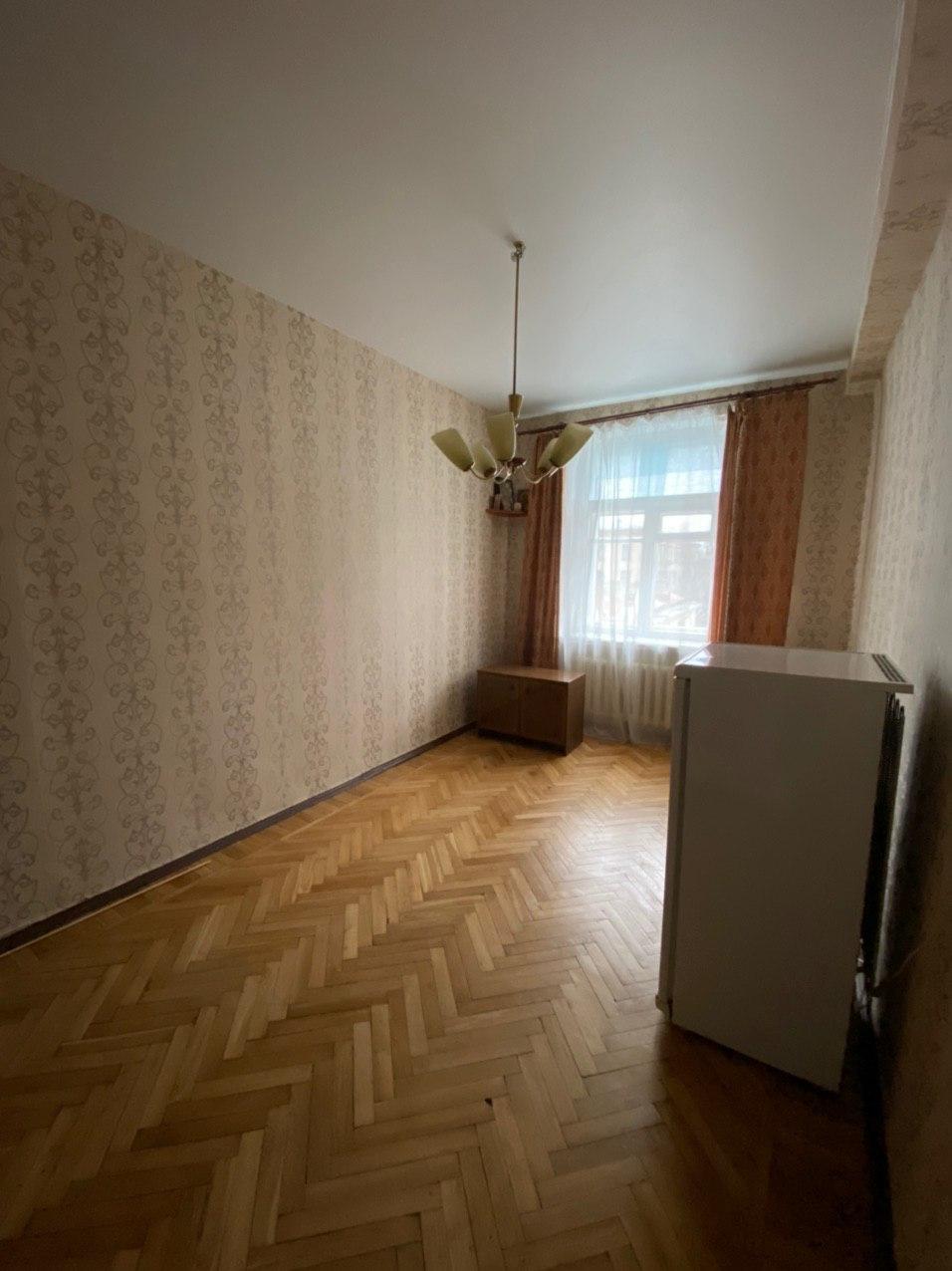 купить комнату в Москве