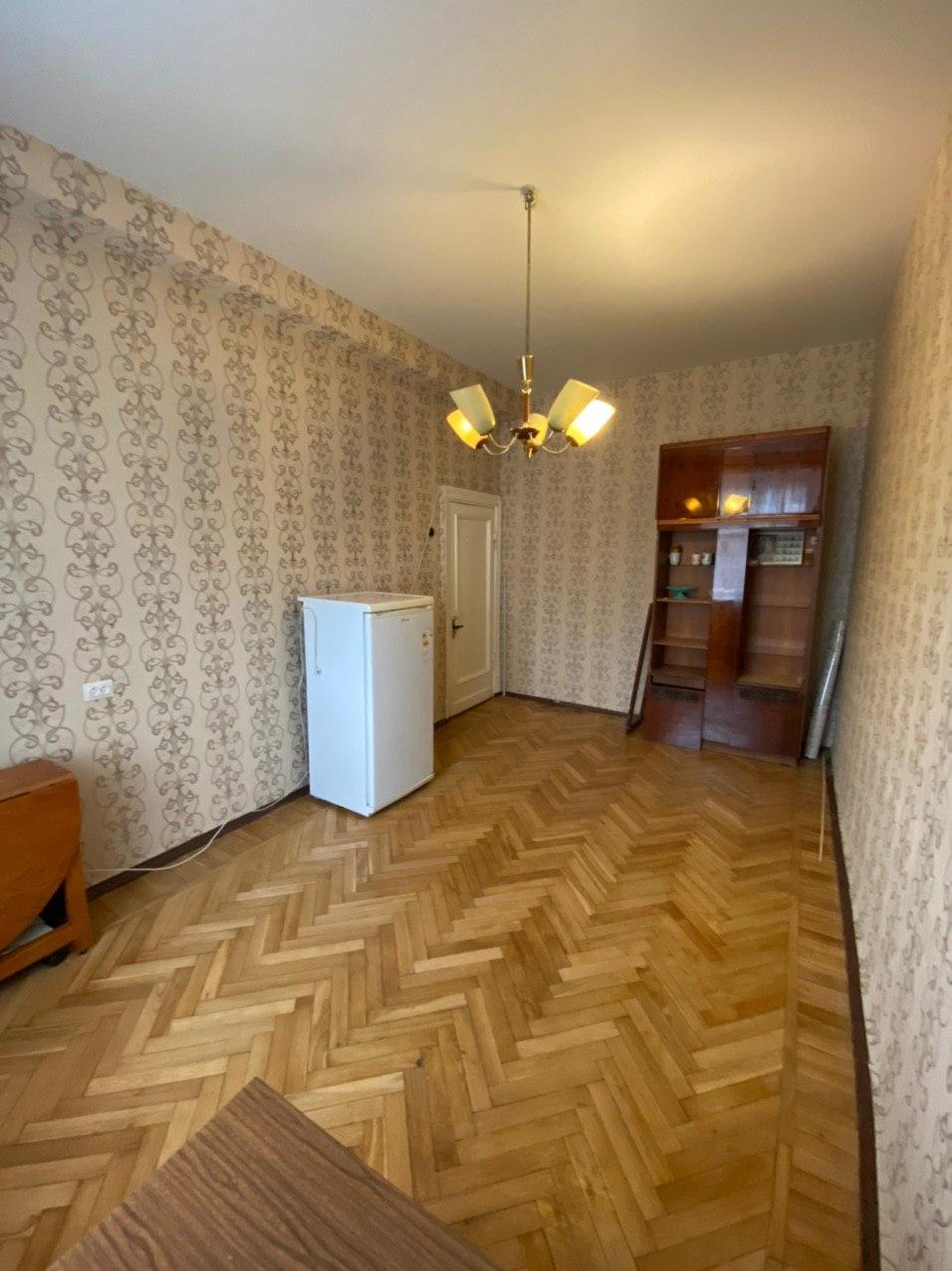 купить комнату в Москве1