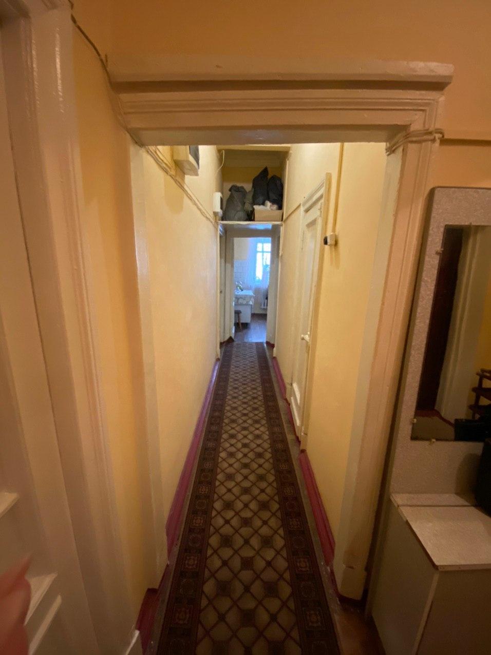 купить комнату в Москве11
