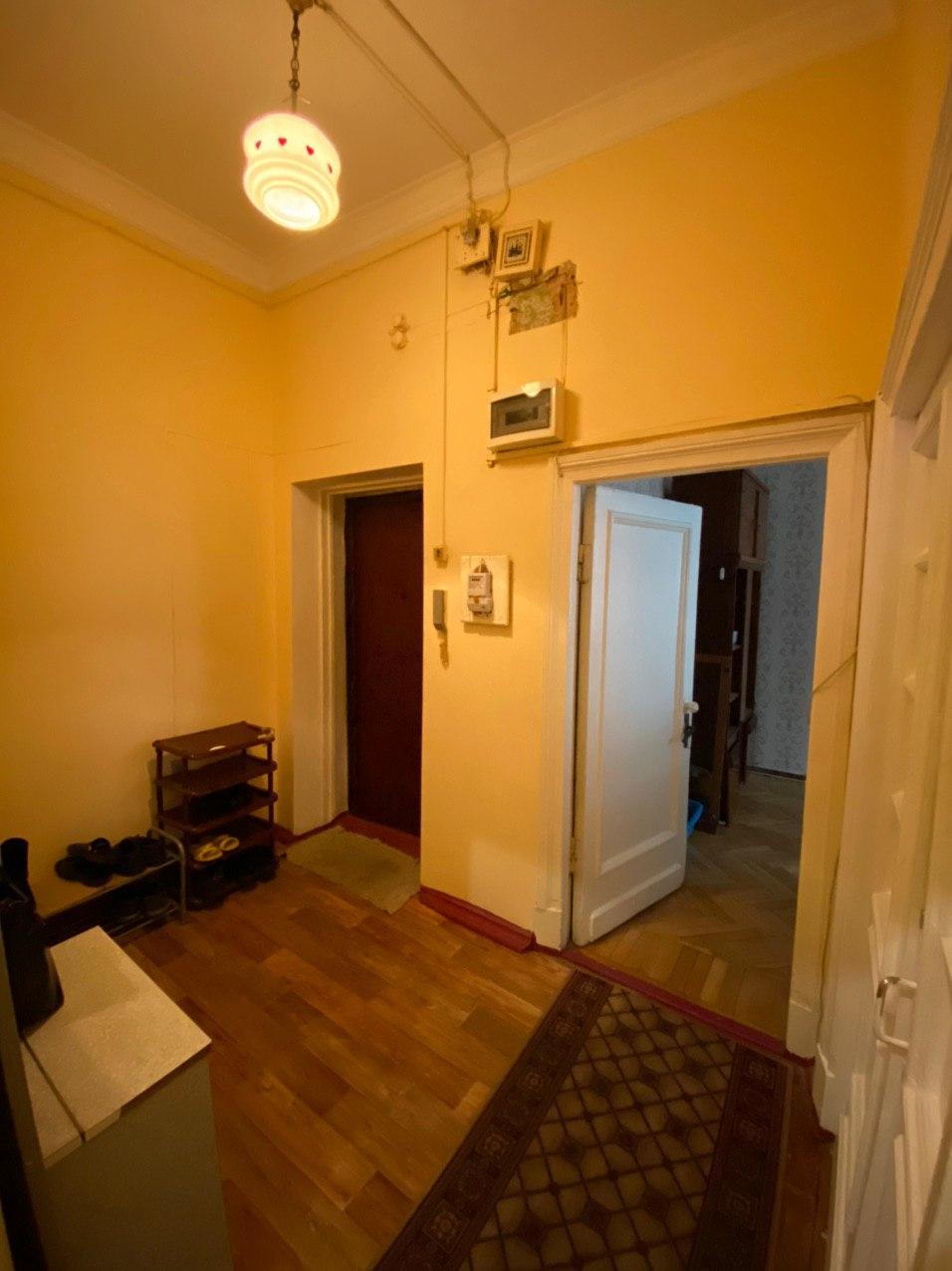 купить комнату в Москве12