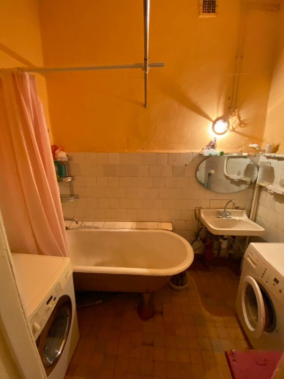 купить комнату в Москве17