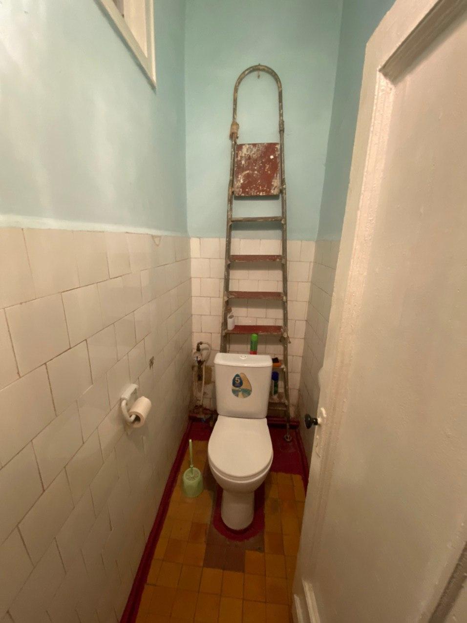 купить комнату в Москве19