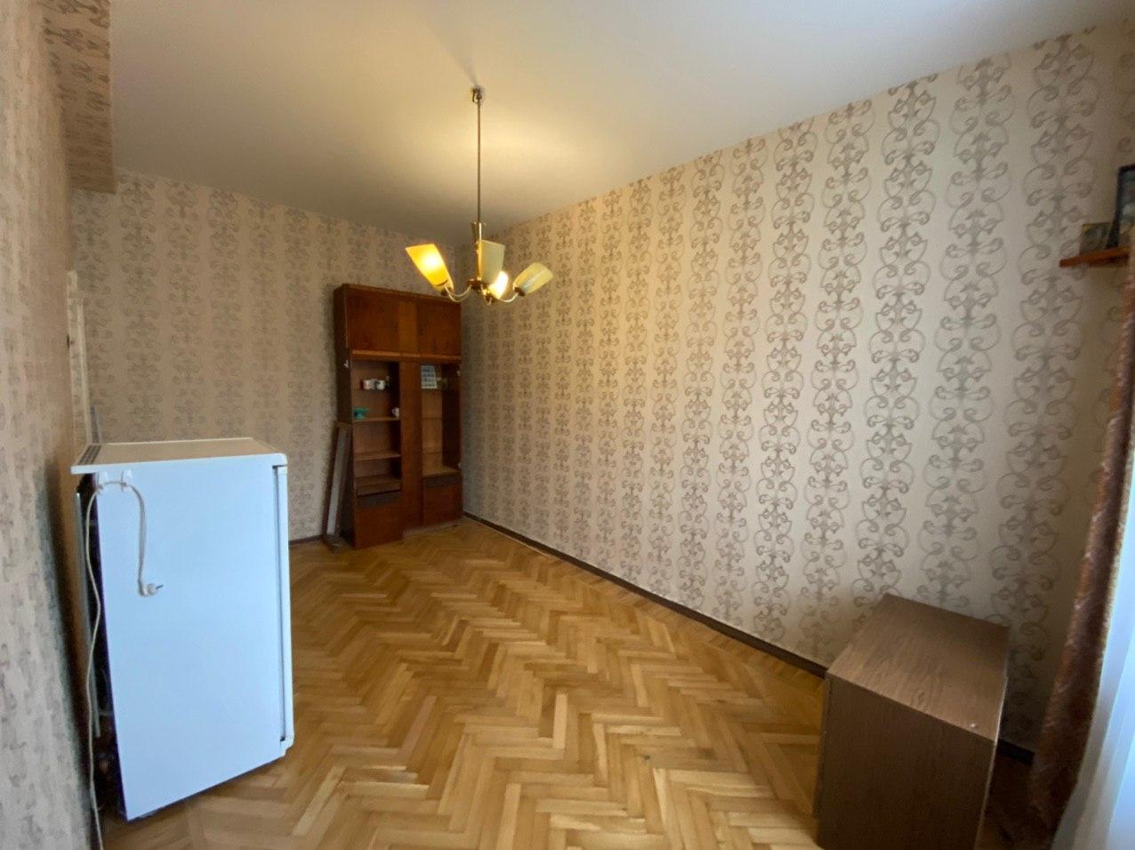 купить комнату в Москве4