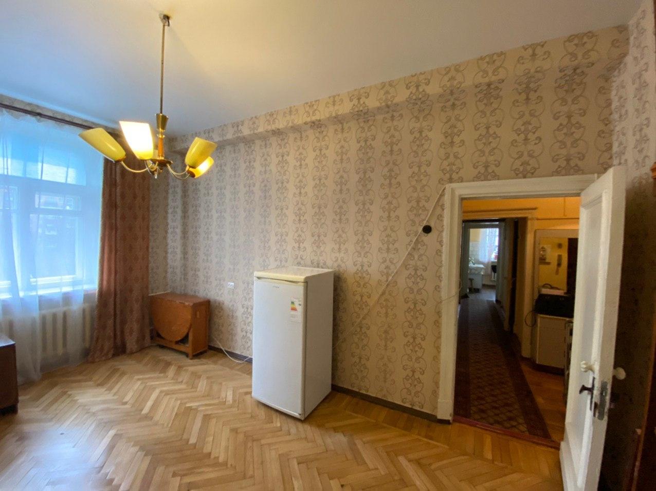 купить комнату в Москве6