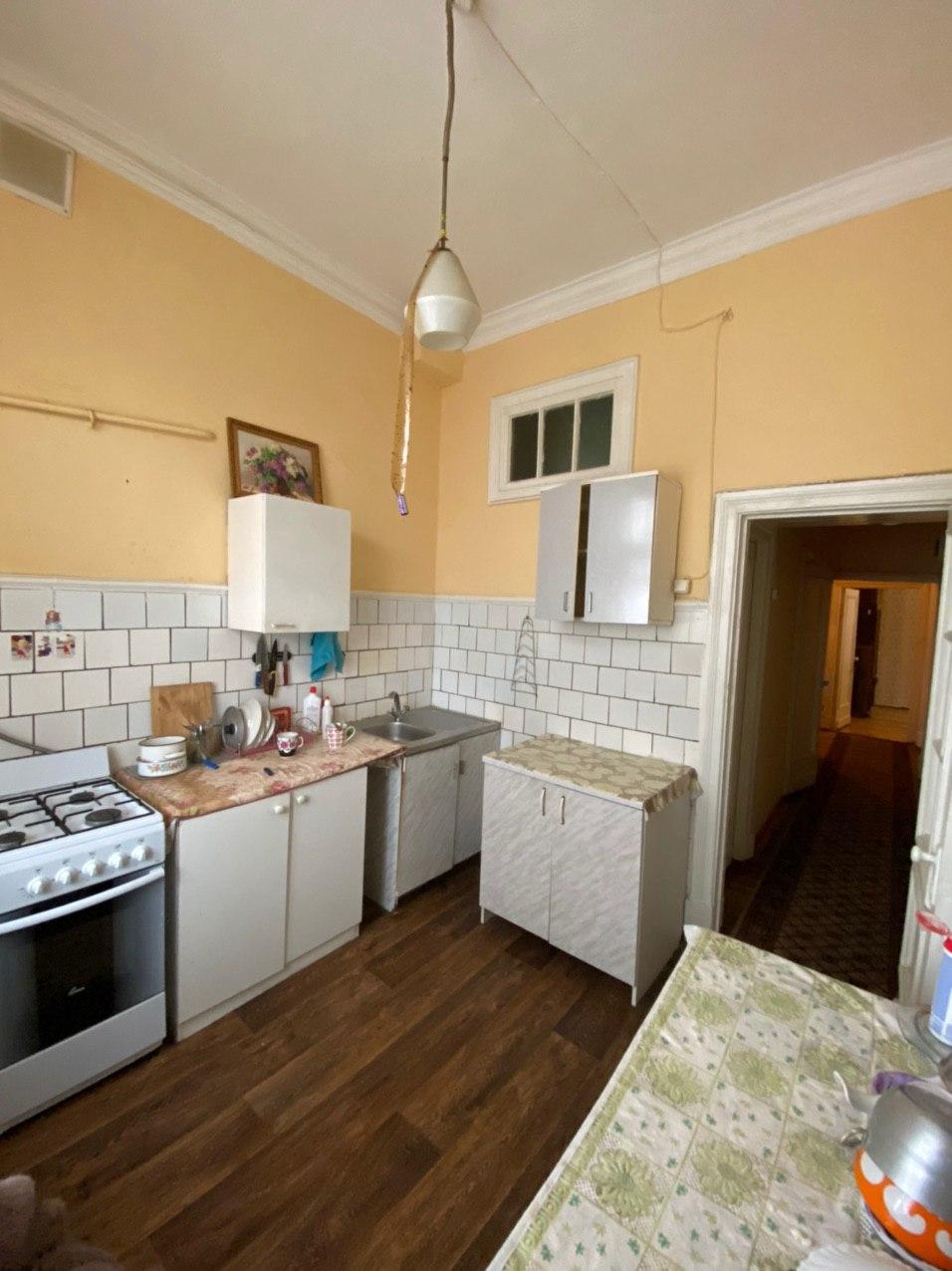 купить комнату в Москве8