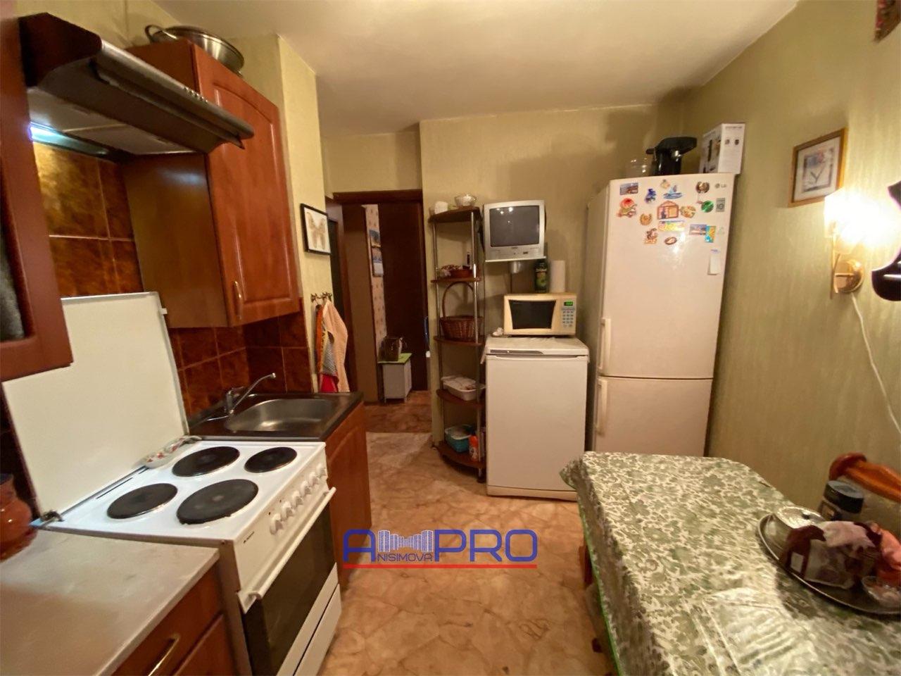 купить квартиру в москве12