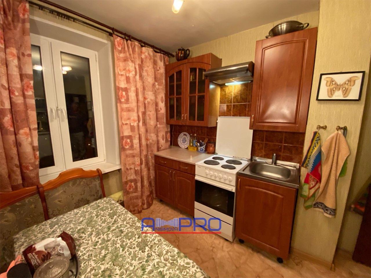 купить квартиру в москве13