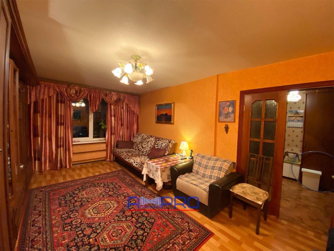 купить квартиру в москве14