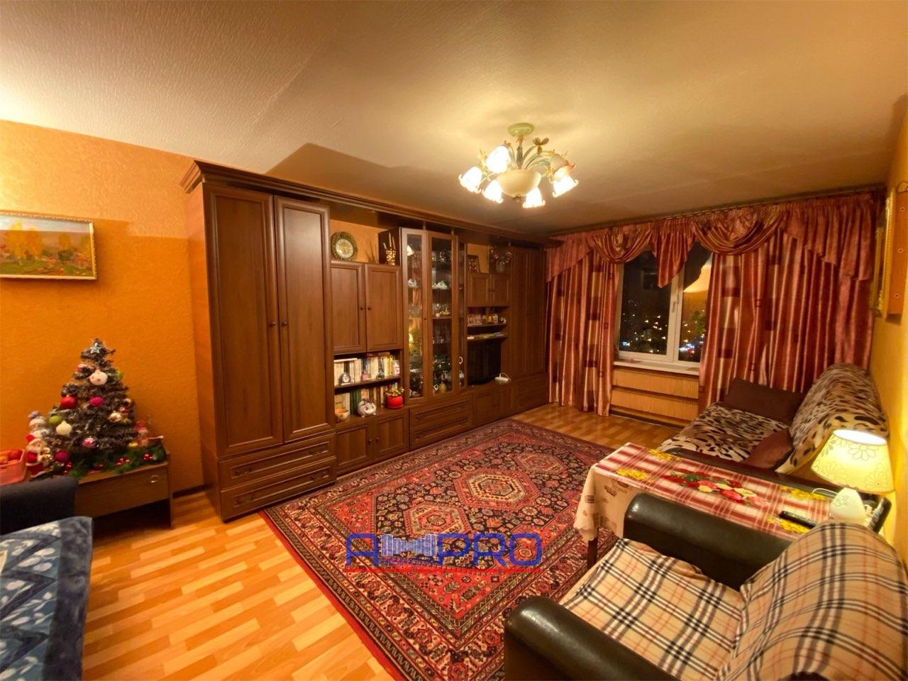 купить квартиру в москве15