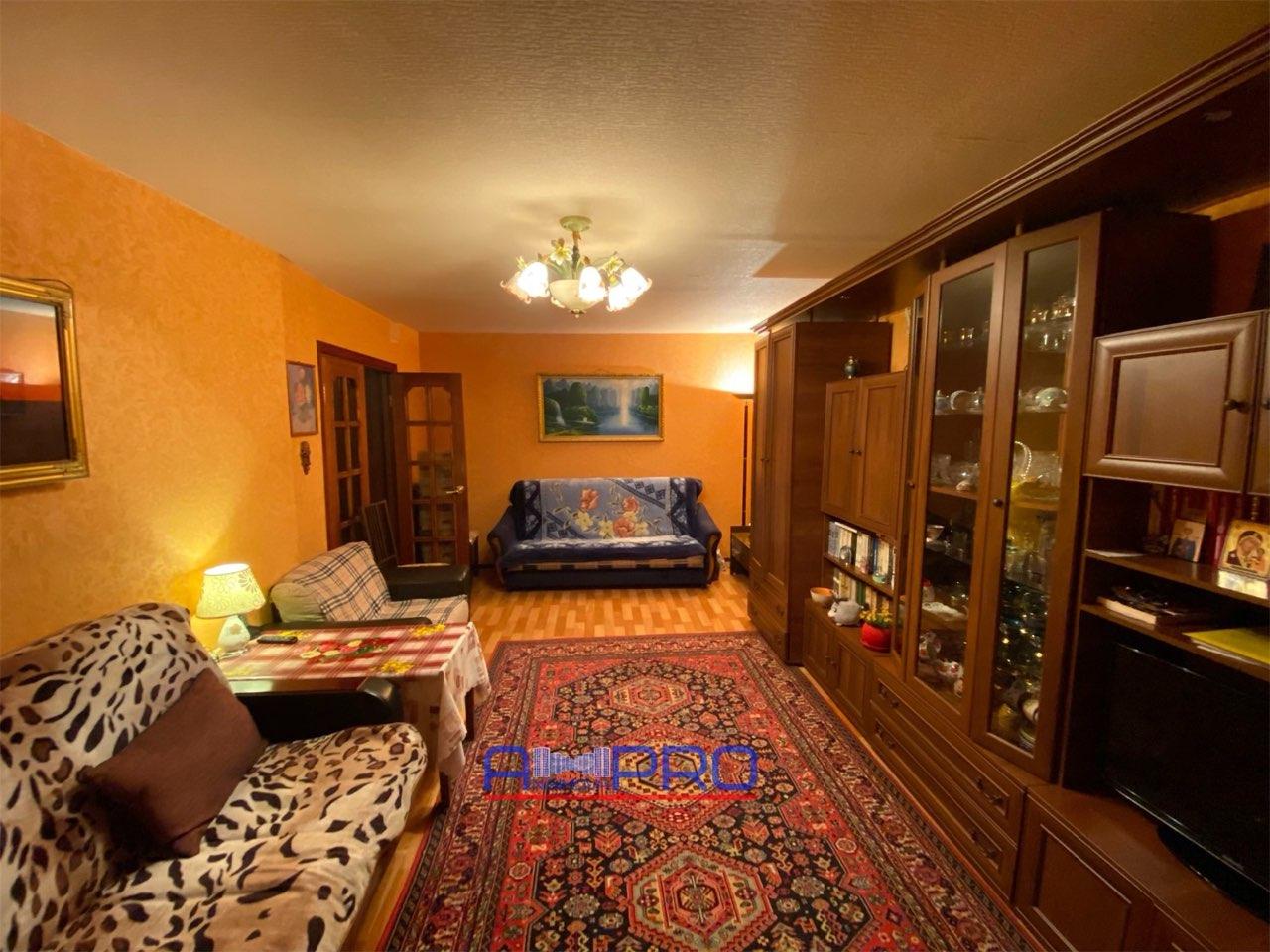 купить квартиру в москве16