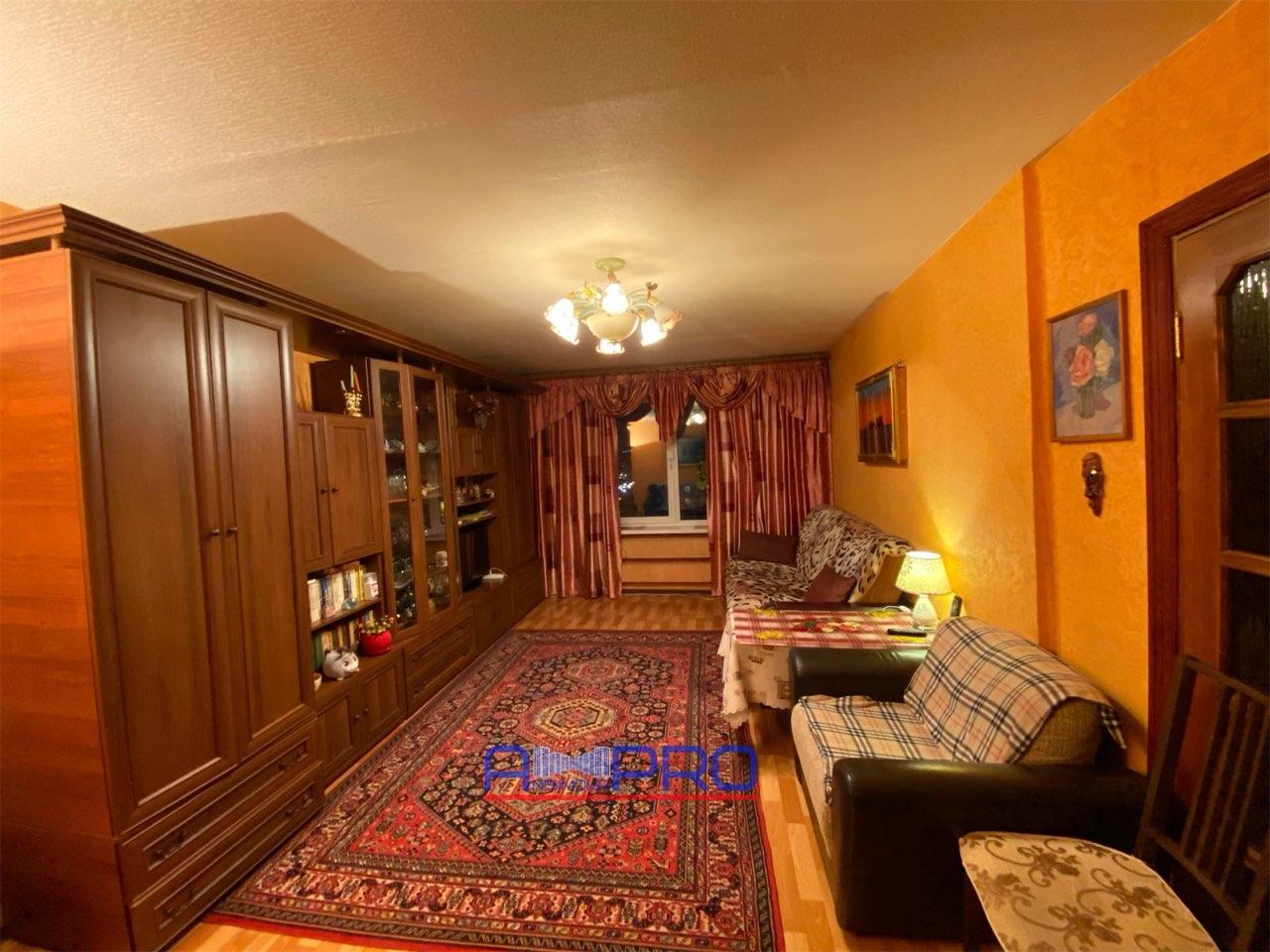 купить квартиру в москве17
