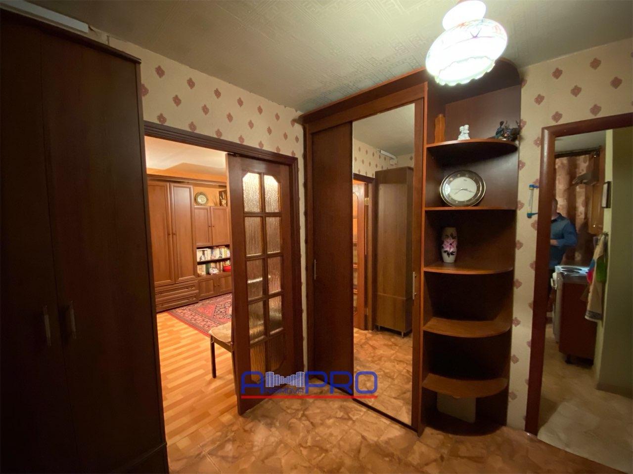 купить квартиру в москве18