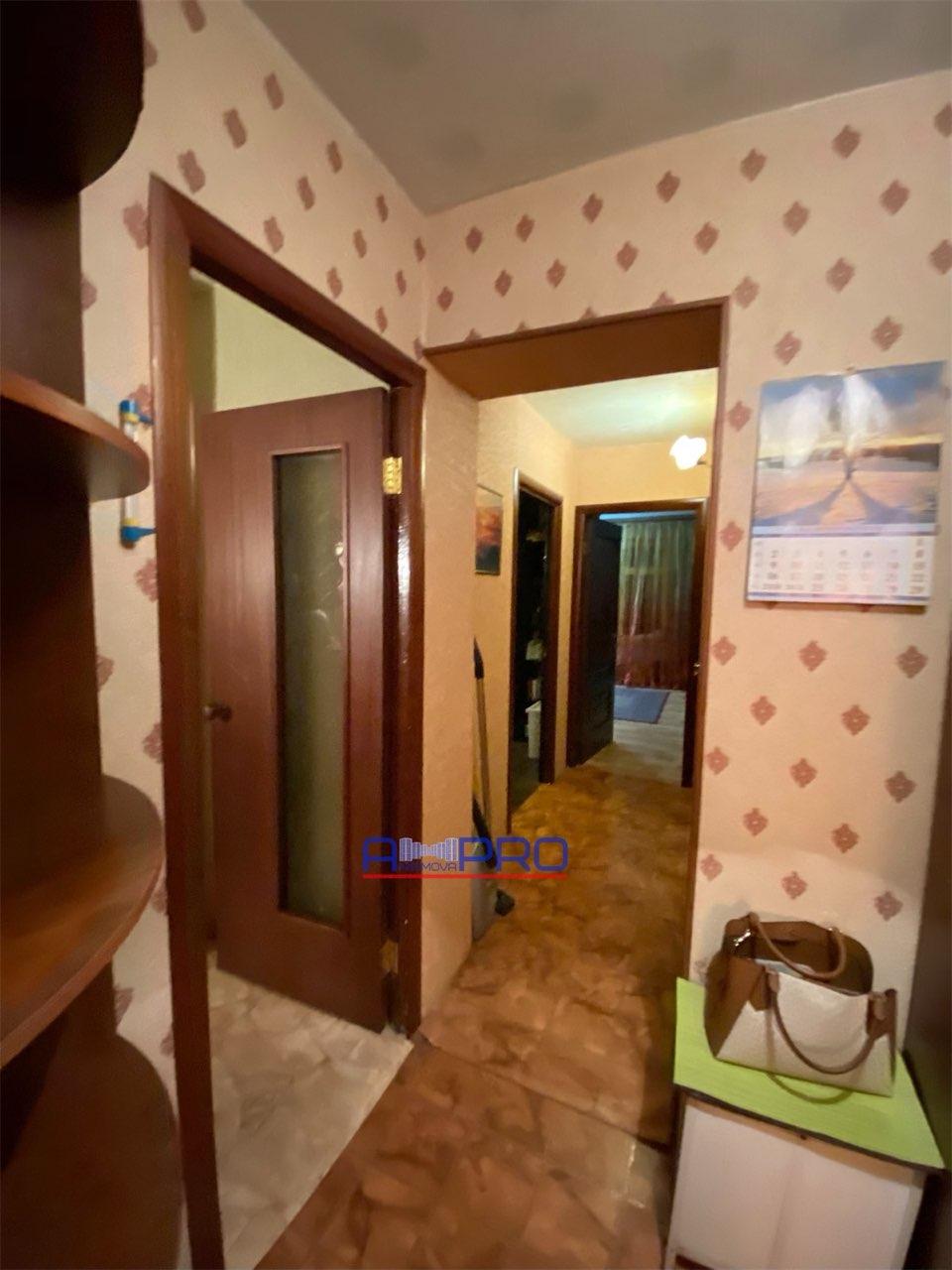 купить квартиру в москве20