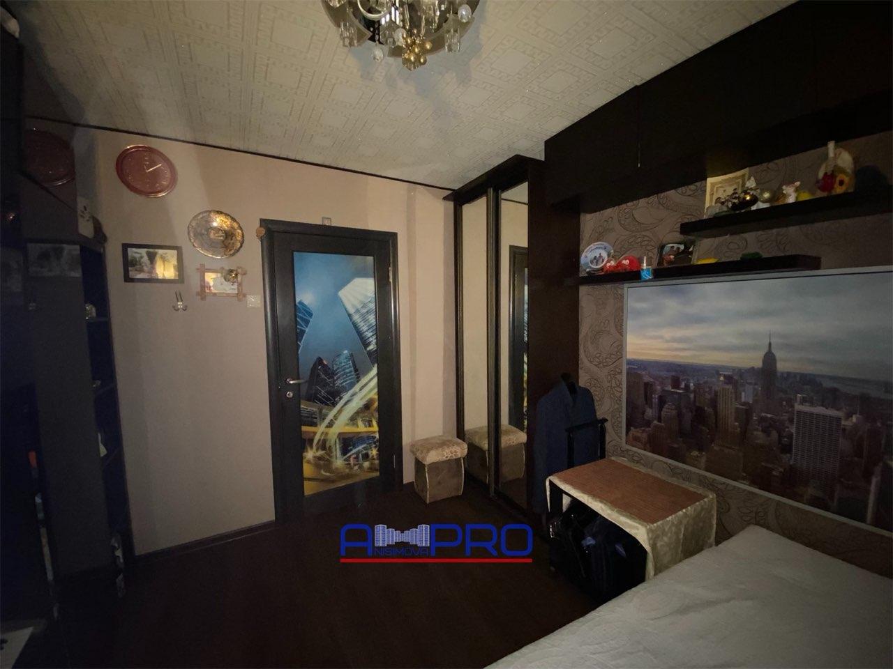 купить квартиру в москве5