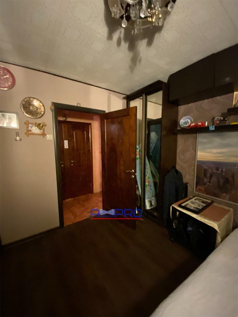 купить квартиру в москве6