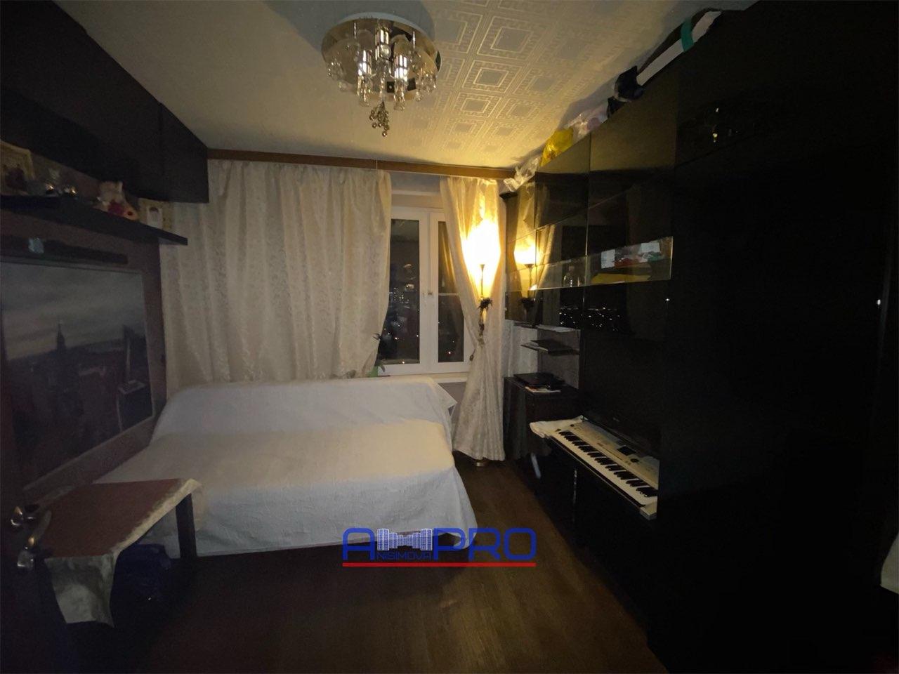 купить квартиру в москве7