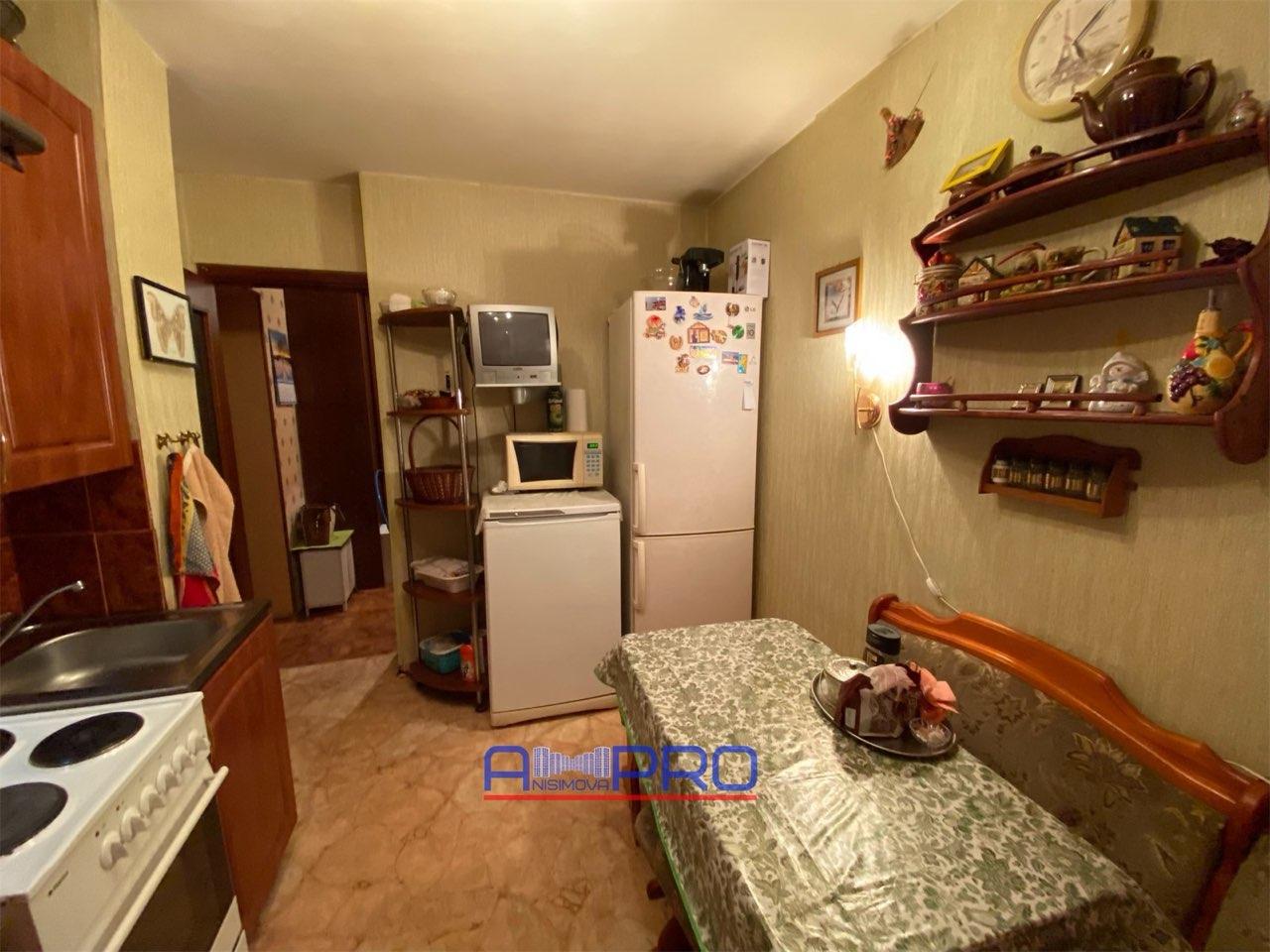 купить квартиру в москве9