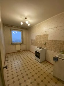 Купить квартиру ул. Никулинская д.6 корп 1