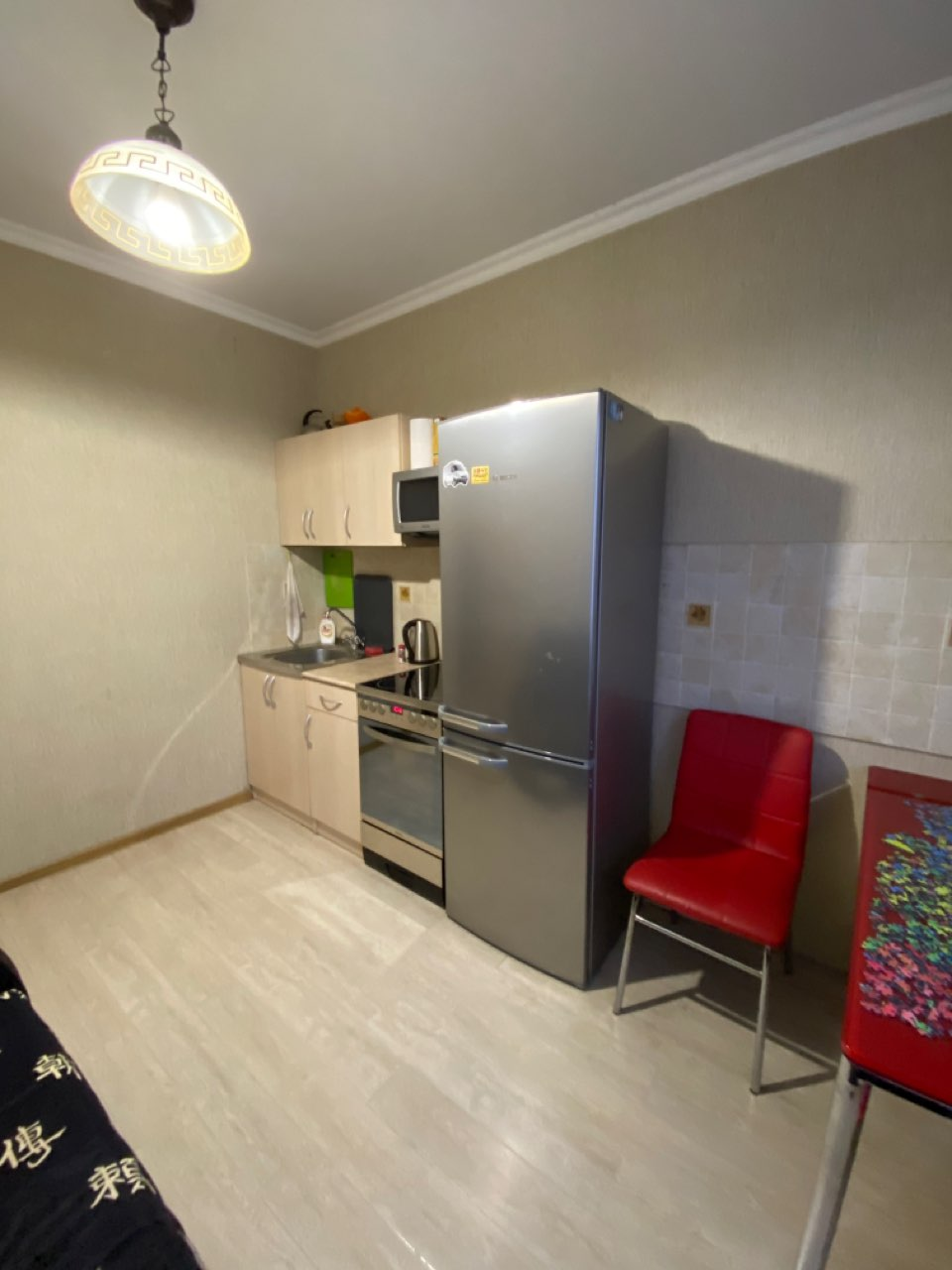 Квартира в Москве продаж с мебельюа