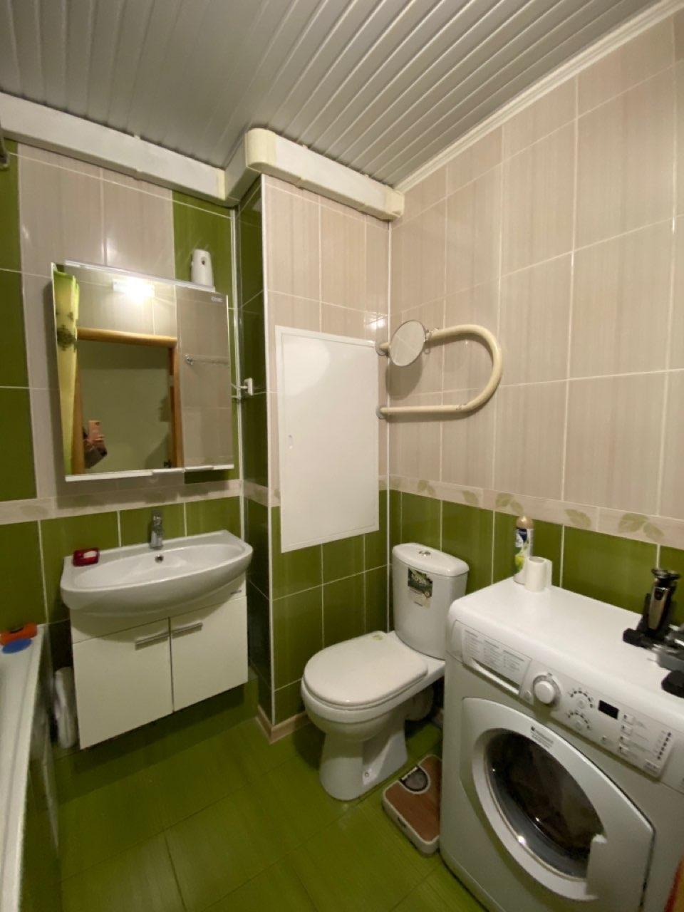 купить квартиру без посредников +в москве