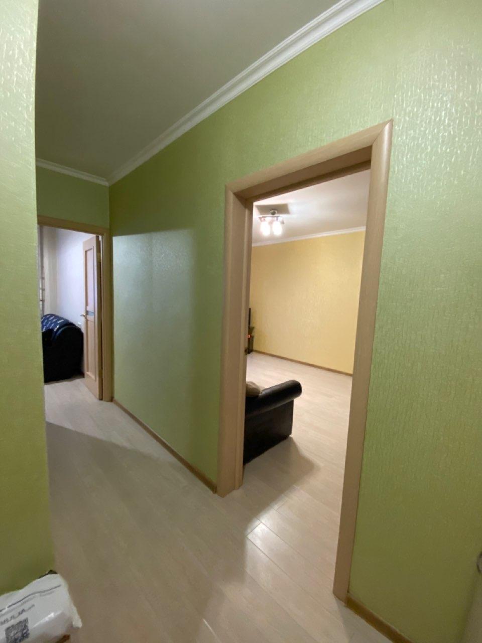 купить квартиру в москве цены