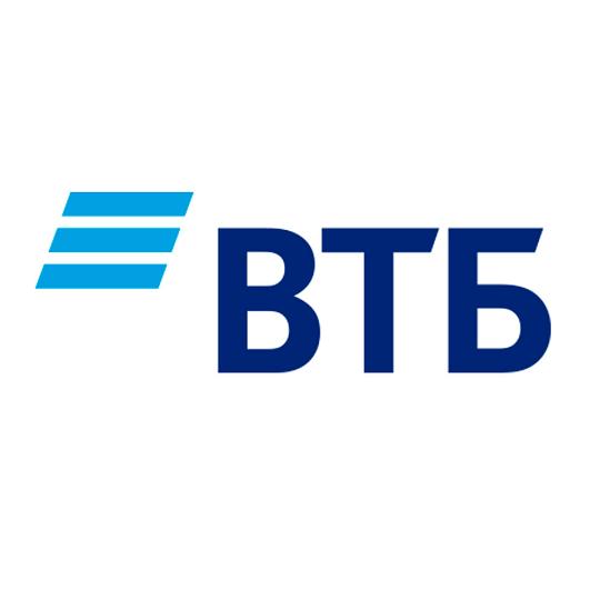 220px-VTB_Logo_2018